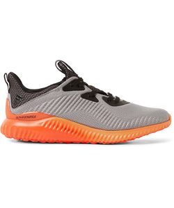 Adidas Sport | Alphabounce Mesh Running Sneakers