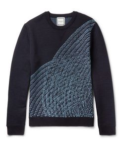 Wooyoungmi | Knitted Wool Sweater