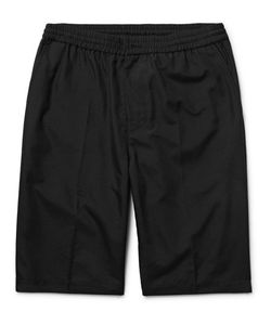 Stüssy | Bryan Woven Shorts