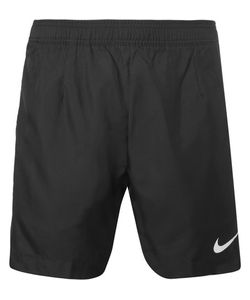 Nike Tennis | Nikecourt Dry Dri-Fit Tennis Shorts