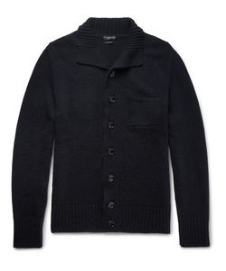 Tom Ford | Cashmere Cardigan