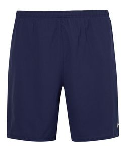 Nike Running | Phenom Two-In-One Perforated Dri-Fit Shorts