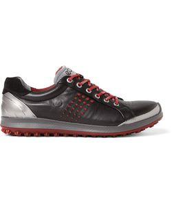Ecco Golf | Biom Hybrid 2 Leather Golf Shoes