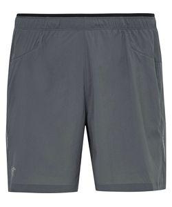 Arc'Teryx | Adan Arkose Shorts