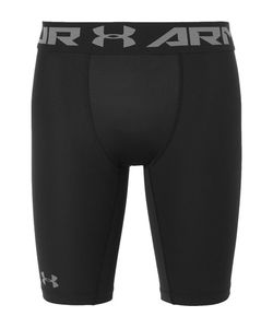 Under Armour | Heatgear Compression Shorts