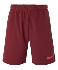 Nike Training | Flex Vent Dri-Fit Max Shorts