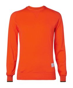 Chpt./ | / 1.82 Wool-Blend Cycling Base Layer