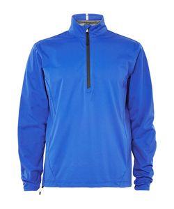 RLX Ralph Lauren | Stratus Water-Resistant Shell Jacket