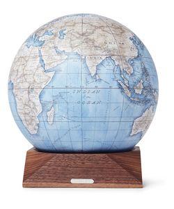Linley | Mini Desk Globe