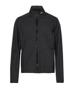 Kjus Golf | Dexter Packable Shell Jacket