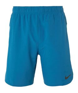 Nike Training | Flex Vent Stretch Dri-Fit Shorts