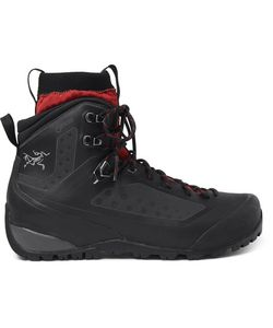Arc'Teryx | Bora2 Mid Gore-Tex And Rubber Hiking Boots