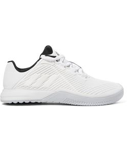 Adidas Sport | Crazypower Rubber-Trimmed Mesh Sneakers