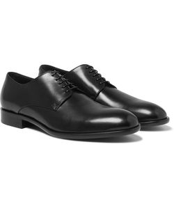 Hugo | Boss Bristol Leather Derby Shoes