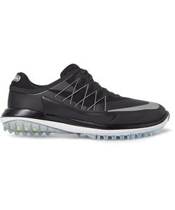 Nike Golf | Lunar Control Vapor Golf Shoes