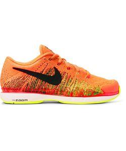 Nike Tennis | Zoom Vapor Flyknit Tennis Sneakers