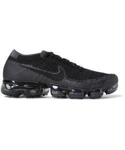 Nike Running | Air Vapormax Flyknit Sneakers