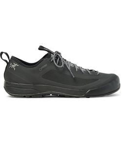 Arc'Teryx | Acrux Sl Gtx Approach Gore-Tex And Mesh Hiking Boots