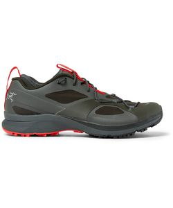 Arc'Teryx | Norvan Vt Trail Running Sneakers