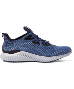 Adidas Sport   Alphabounce Mesh Sneakers