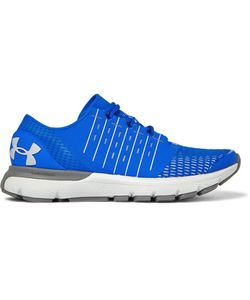 Under Armour | Speedformreg Europa Rubber And Mesh Running Sneakers