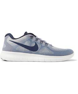 Nike Running | Free Rn 2 Mesh Running Sneakers