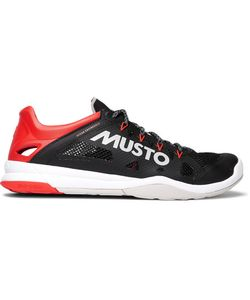 Musto Sailing | Dynamic Pro Ii Sailing Sneakers