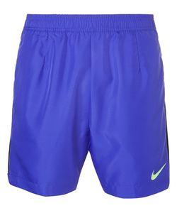 Nike Tennis | Nikecourt Dry Dri-Fit Tennis Shorts