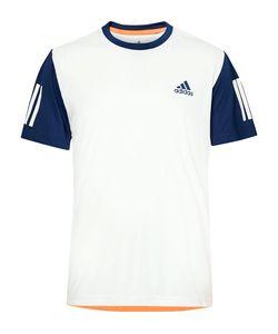 Adidas Sport   Club Climacool T-Shirt