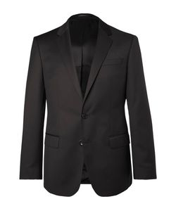 HUGO BOSS | Hayes Slim-Fit Super 120s Virgin Wool Suit