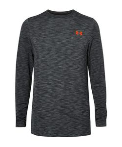 Under Armour | Threadborne Seamless Mélange Training T-Shirt