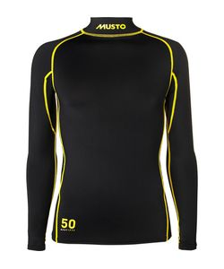 Musto Sailing | Uv Stretch-Jersey Sailing Rash Guard