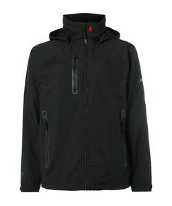 Musto Sailing | Sardinia Br1 Waterproof Shell Sailing Jacket