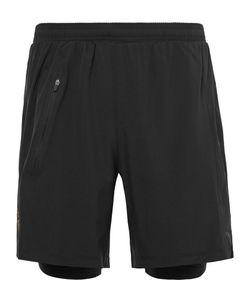 2XU   Xtrm Trail 2-In-1 Shell Shorts