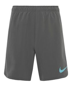 Nike Training | Flex Vent Max Dri-Fit Shorts