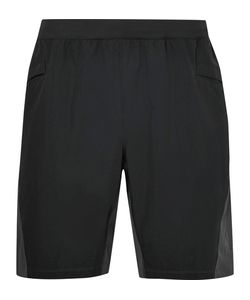 Adidas Sport   R.E.P. Out Tough Panelled Climalite And Cordura Shorts