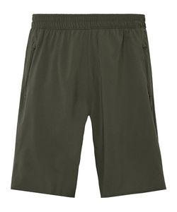 Adidas Sport   Ultra Energy Climalite Shorts