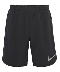 Nike Training | Flex Dri-Fit Shorts