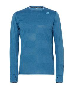 Adidas Sport   Supernova Climalite T-Shirt