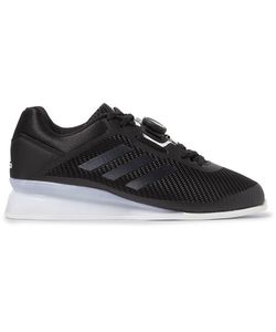 Adidas Sport | Leistung 16 Ii Weightlifting Sneakers