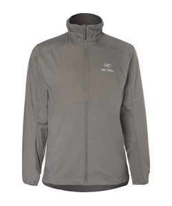 Arc'Teryx | Nodin Shell Jacket