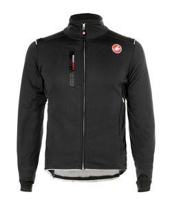 Castelli | Espresso 4 Gore Windstopper Cycling Jacket