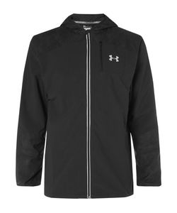 Under Armour | Storm Run Softshell Jacket