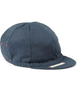 Chpt./ | / 1.53 Cycling Cap