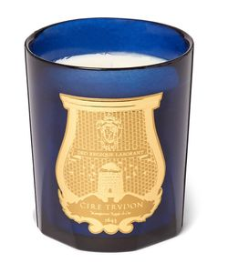Cire Trudon | Maduraï Scented Candle 270g