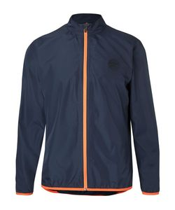 Iffley Road | Marlow Shell Jacket