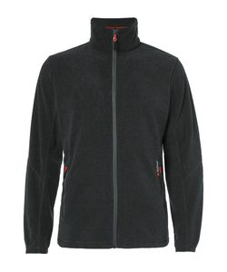 Musto Sailing | Bowman Fleece Jacket