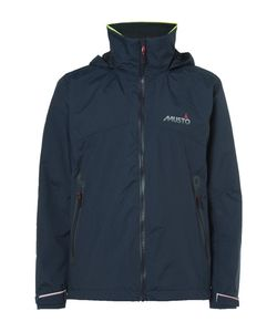 Musto Sailing | Inshore Br1 Waterproof Shell Sailing Jacket