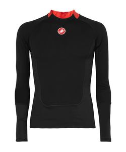 Castelli | Prosecco Mesh Cycling Base Layer