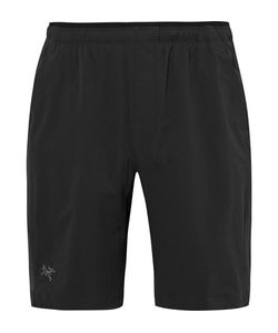 Arc'Teryx | Aptin Stretch-Shell Shorts